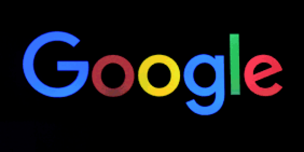 Google, Apple, Mozilla қазақстандық бақылау жүйесін бұғаттауға көшті - на bugin.kz