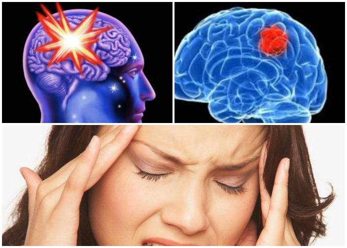 Ақпараттың көптігі ауыр дерт болуы мүмкін